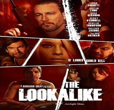 فلم The Lookalike 2014 مترجم بجودة WEB-DL