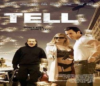 فلم Tell 2014 مترجم بجودة WEB-DL
