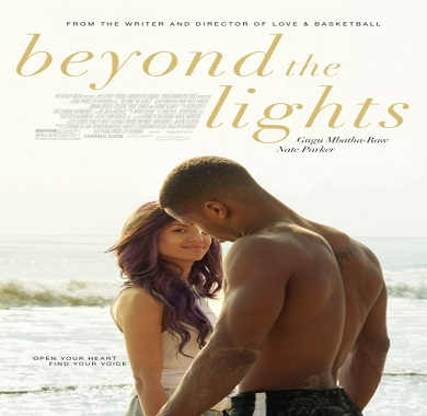 فلم Beyond the Lights 2014 مترجم بجودة HDCAM
