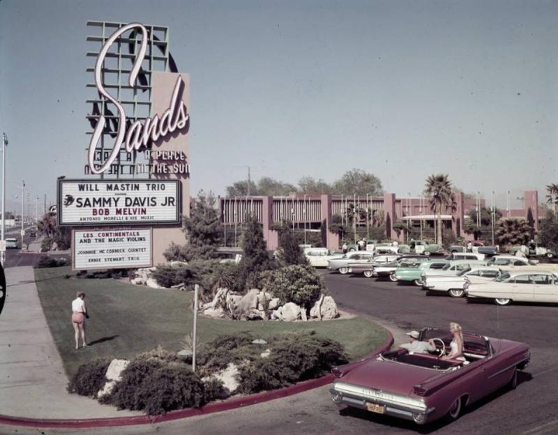 Horseshoe Hotels and Casinos Horseshoecom