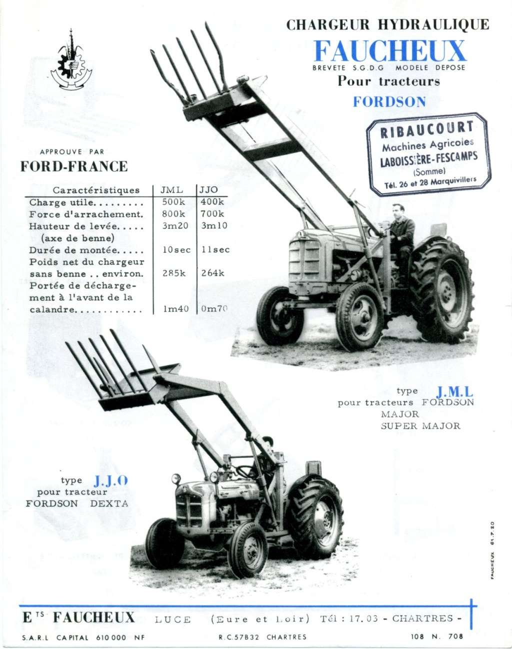 fordson dexta with T31968 Faucheux Specialiste Du Chargeur on Farg 1l Fordson Gran additionally T1765 Diferencias Entre Ebro 160d Y 160e further File Fordson Dexta p2 besides 1962 1970 in addition 932838.