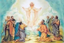 耶穌再現 Jesus reproduction
