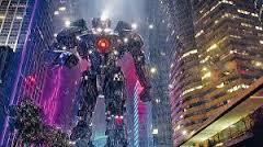 智能械器人Smart mechanical robots