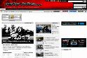 - Les infos du monde de la moto