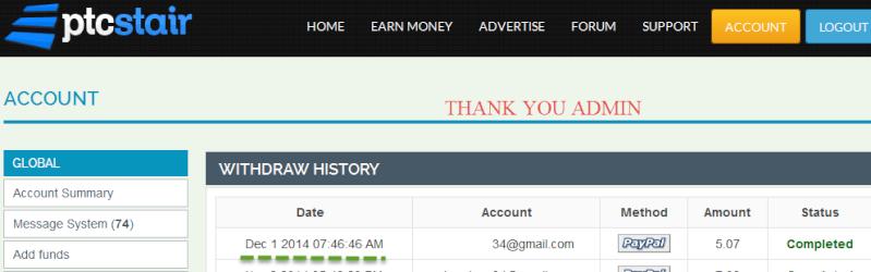 (جديد) إثبات شخصي بتاريخ 01/12/2014 2014-125.png