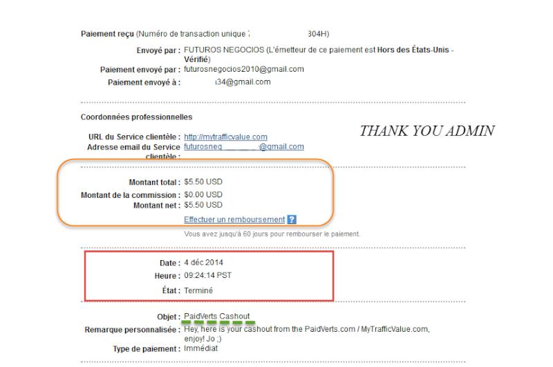 إثبات شخصي paidverts بتاريخ 04/12/2014 2014-126.png