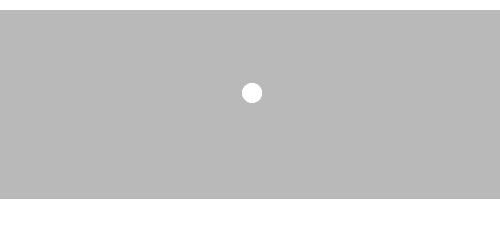 La passion de l'aéromodélisme