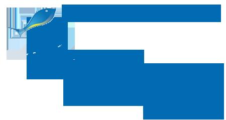 Aquamarine72