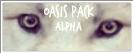 Alpha -Oasis
