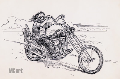 Harley Davidson Twin Cam Diagram in addition Dyna 2000i Wiring Diagrams together with Harley Davidson Ignition Coil Wiring Diagram in addition Dyna Coil Wiring Diagram For Suzuki also Dyna 2000i Ignition Wiring Diagram. on dyna s ignition problems