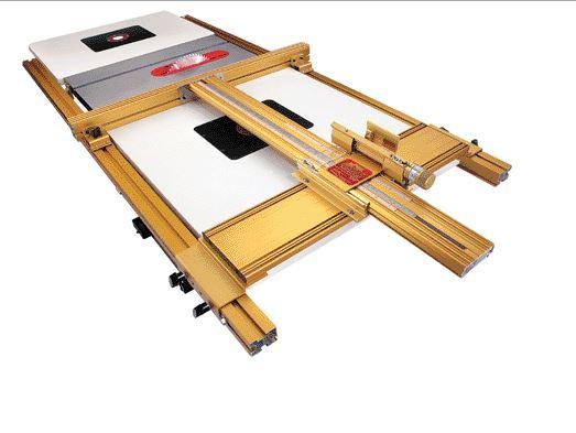 futur projet table de sciage d foncage diy pour amateur. Black Bedroom Furniture Sets. Home Design Ideas