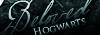 BelovedHogwarts