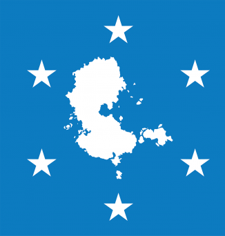 Logo de TACOS
