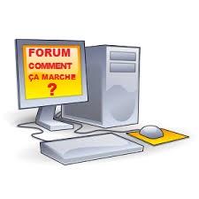 http://i59.servimg.com/u/f59/18/34/16/28/images13.jpg