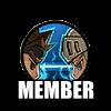 Anggota