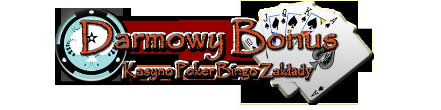 bonus casino no depozyt