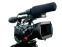 reportage vidéo