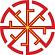 http://i59.servimg.com/u/f59/18/48/04/39/logo13.png