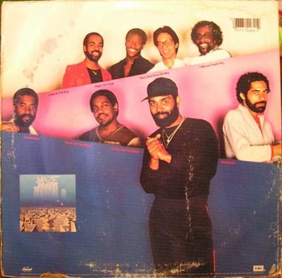 D tails du torrent album funk 1983 maze feat frankie - Annie lennox diva torrent ...