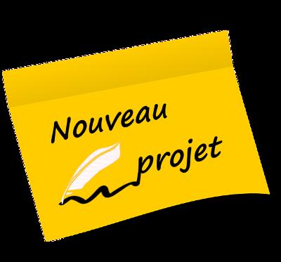 post-it-nouveau-projet