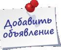 https://i59.servimg.com/u/f59/18/60/59/60/th/1110.png
