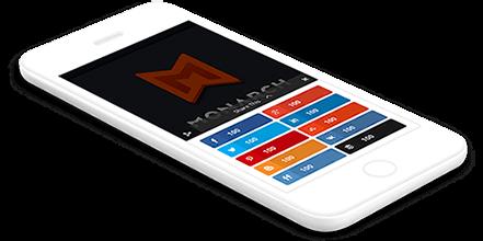 Forum et astuces Webmarketing | Web-coffee