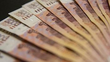 ruble-10.jpg