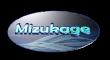 Mizukage*A