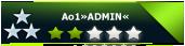 Ao1|Admin