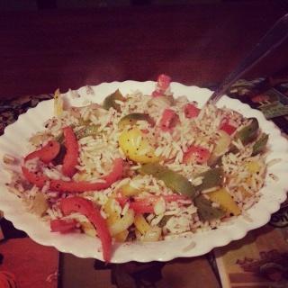 pepper12.jpg