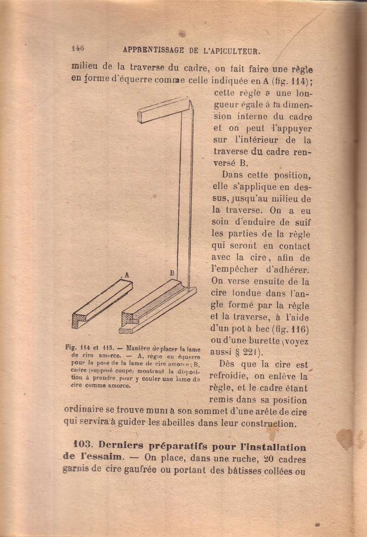 barrettes non amorc es page 3 la ruche warr. Black Bedroom Furniture Sets. Home Design Ideas