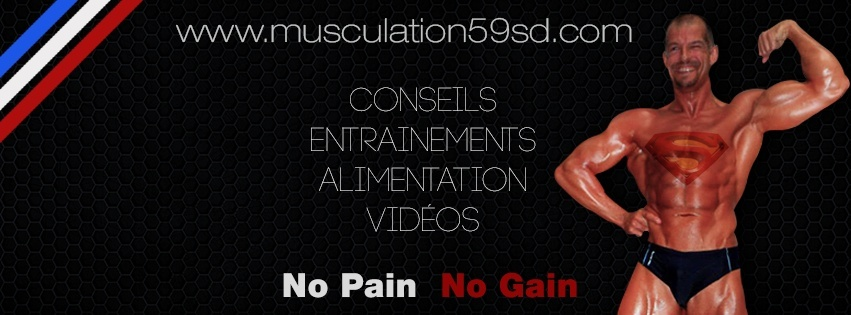 Exercice musculation a la maison for Abdo fessiers exercices a la maison