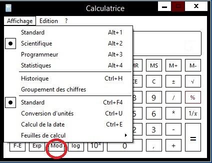 calcul21.jpg