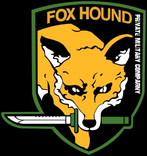 Forums de la team FOXHOUND | Arma III