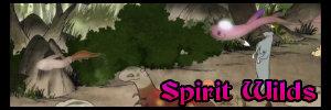Spirit Wilds