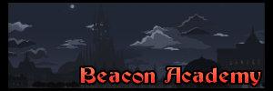 Beacon Academy