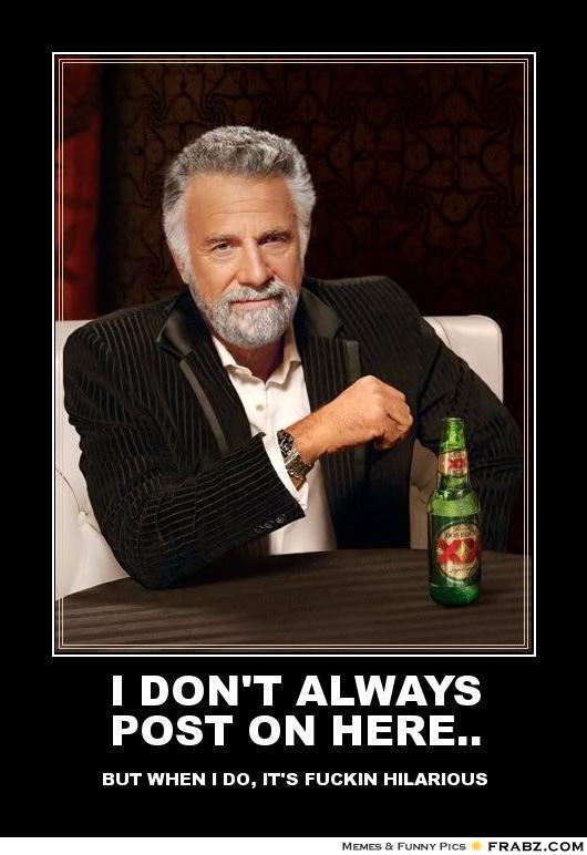 frabz 10 best of meme's,Doseki Beer Meme