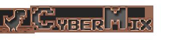 CYBERMIX | FORUM