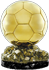 Ballon d'or