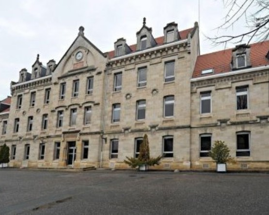 Maltraitance à l'Hôpital Psychiatrique - Charles Perrens Bordeaux
