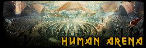 Human Arena