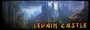 LeVain Castle