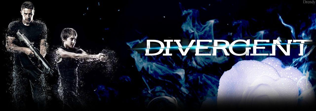The divergente
