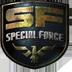 Specialforce Thailand
