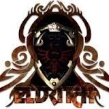 Guild Eldritch