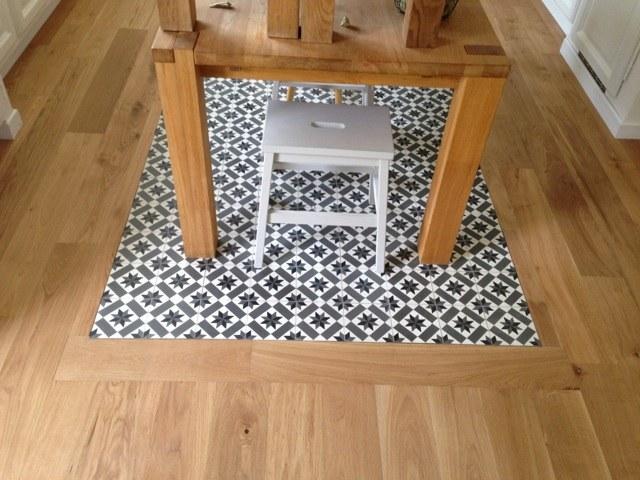 pi ce vivre le chantier page 2. Black Bedroom Furniture Sets. Home Design Ideas