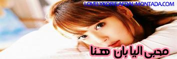 http://i59.servimg.com/u/f59/19/02/49/49/uo_44410.png