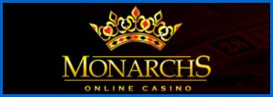 Monarchs Casino free cash