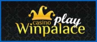 win palace play free bonus