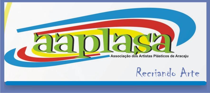 AAPLASA - ARACAJU/SE